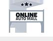 http://onlineautomall.com/